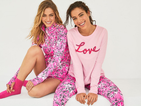 5 Brands Giving Back for Breast Cancer Awareness Month