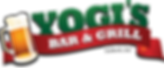 yogis-Logo.png