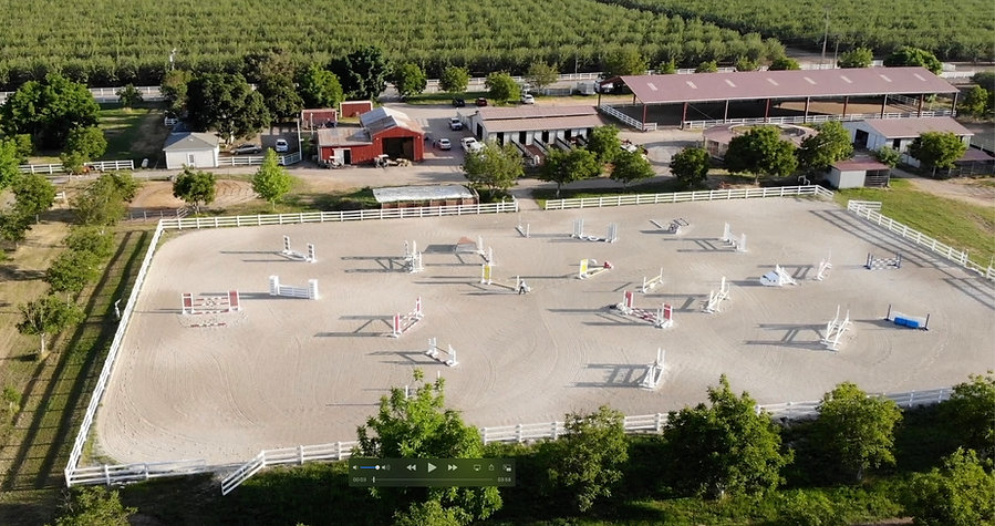 Fox Farms Arena Pic.jpg