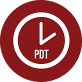 pacific time clock.png