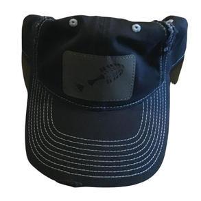 ATFS Hat