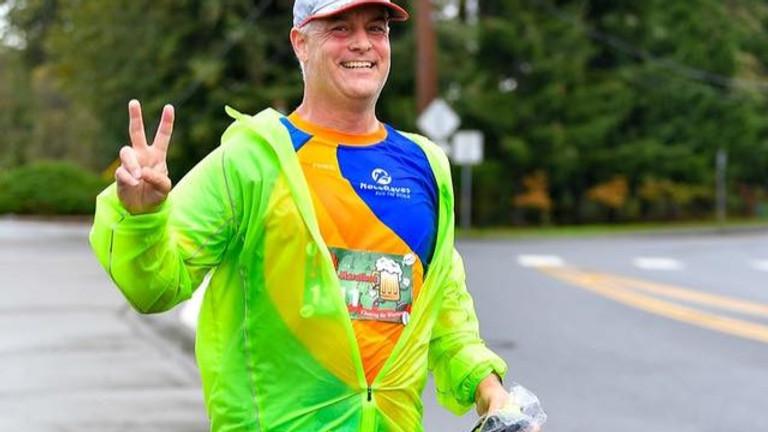 Puyallup Valley 10K & Half Marathon