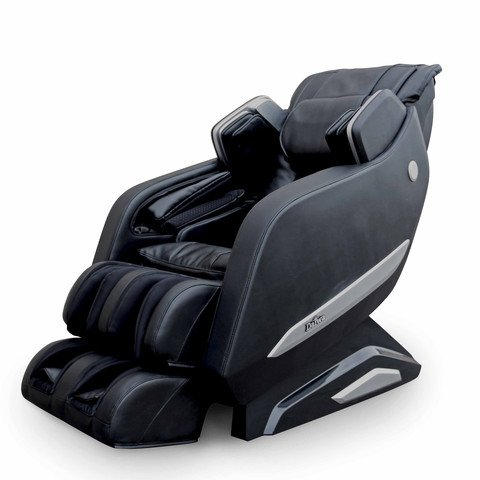 Daiwa Massage Chair Appointment $1 per minute