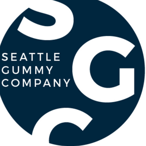 15% Coupon at Seattle Gummy Company
