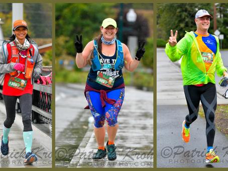 1st Annual Chasing the Bierkrug 10K & Half Marathon