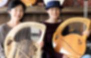 アフロディーテの竪琴 練習会2.JPG