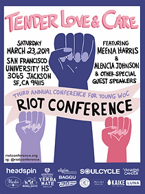 Riot Conference Poster.png