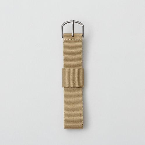N02- Sand Nylon
