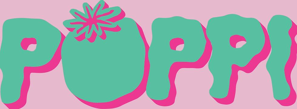 Poppi%2520Logotyp_edited_edited.jpg