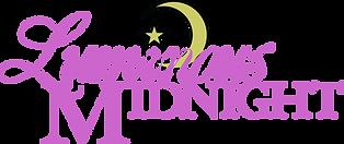 Luminous Midnight Films logo