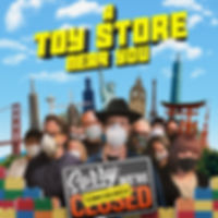 toy store near.jpg