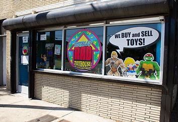 TRT Store (15 of 21).jpg