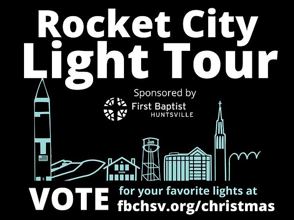 Rocket City Light Tour-Updated.png