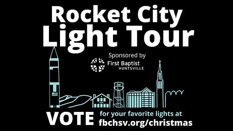 Rocket City Light Tour Slide.png