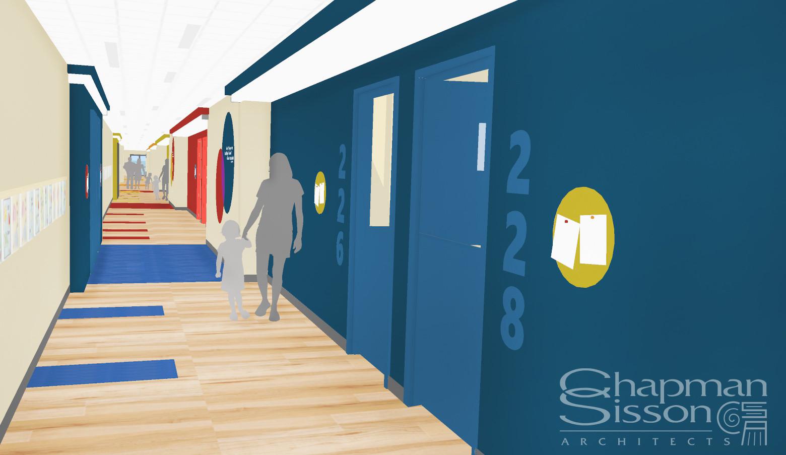 Daycare Hallway.jpg