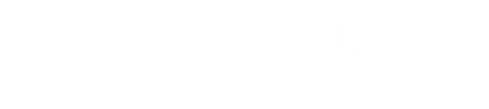 FBCH_YoungAdult_LogoWhite.png