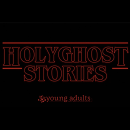 HolyGhost Stories SQ.png