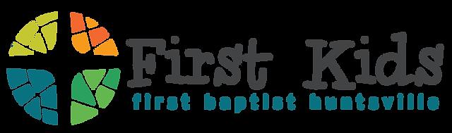 FBCH_FirstKids_Long.png