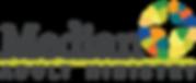 FBCH_MedianAdult_Logo-01.png
