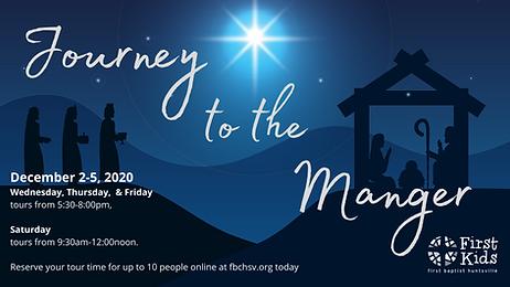Journey to the Manger Slide.png