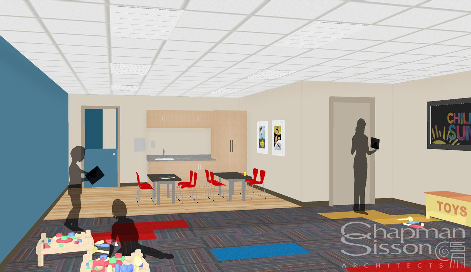 Daycare Classroom.jpg