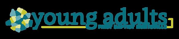 FBCH_YoungAdult_Logo.png
