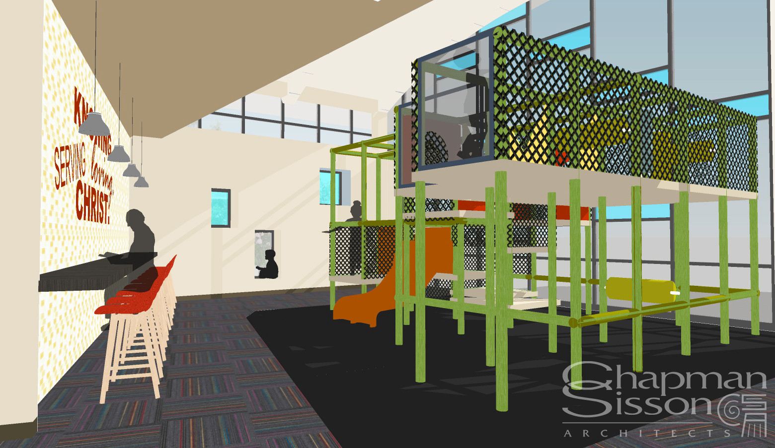 Playground_Interior.jpg