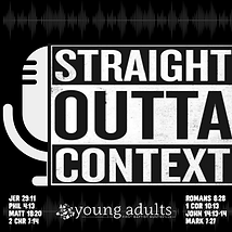 Copy of YA Podcast Graphic.png
