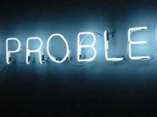 Вы сможете решить любую свою проблему благодаря занятиям шейпингом!
