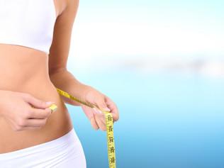 Ваши результаты похудения под контролем!