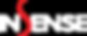 Logo_ Insense_White.png