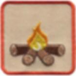 E863-fire-making-level-1.jpg