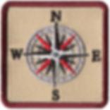 E862-orienteering-level-3.jpg