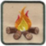 E864-fire-making-level-2.jpg