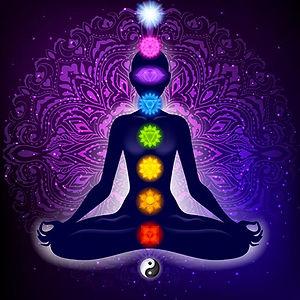 chakra-méditation.jpg