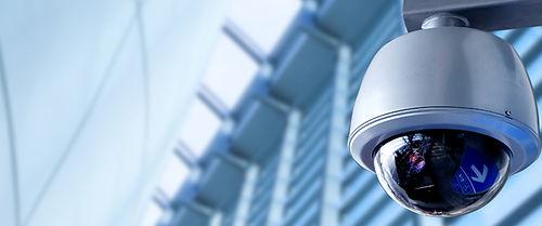 CCTV_Installation_Service_Maintenance_He