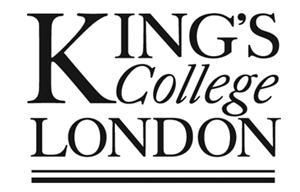 kings_college