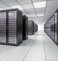 Communications & Data