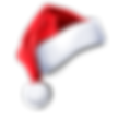 Christmas_Hat.png