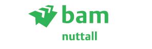 BAM_Nuttall_logo
