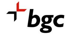 bgc_logo_black