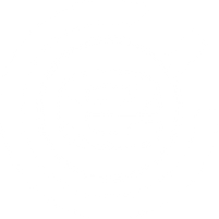 tick-logo.png