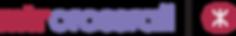 mtr-crossrail-logo.png