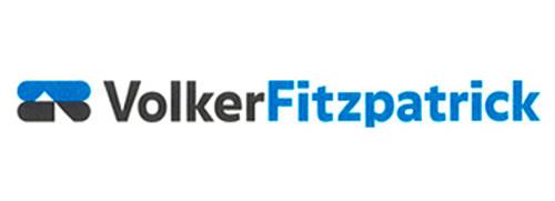 Volker Fitzpatrick