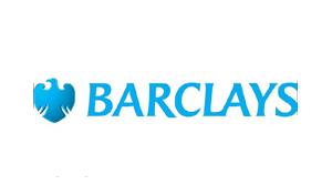 Barclays PLC