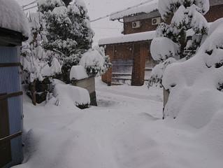 神鍋高原のスキー場全面オープン
