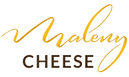 maleny-cheese.png
