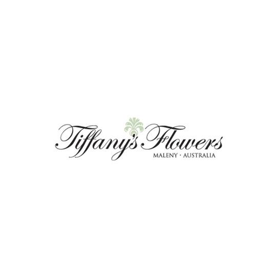 Tiffanys-flowers.jpg
