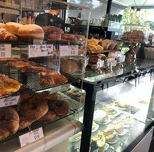 murrays-cafe-cakes.jpg
