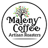 Maleny-coffee.png